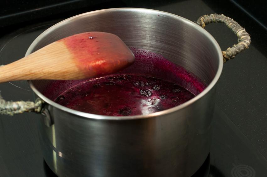 como-hacer-mermelada-de-arandanos-2