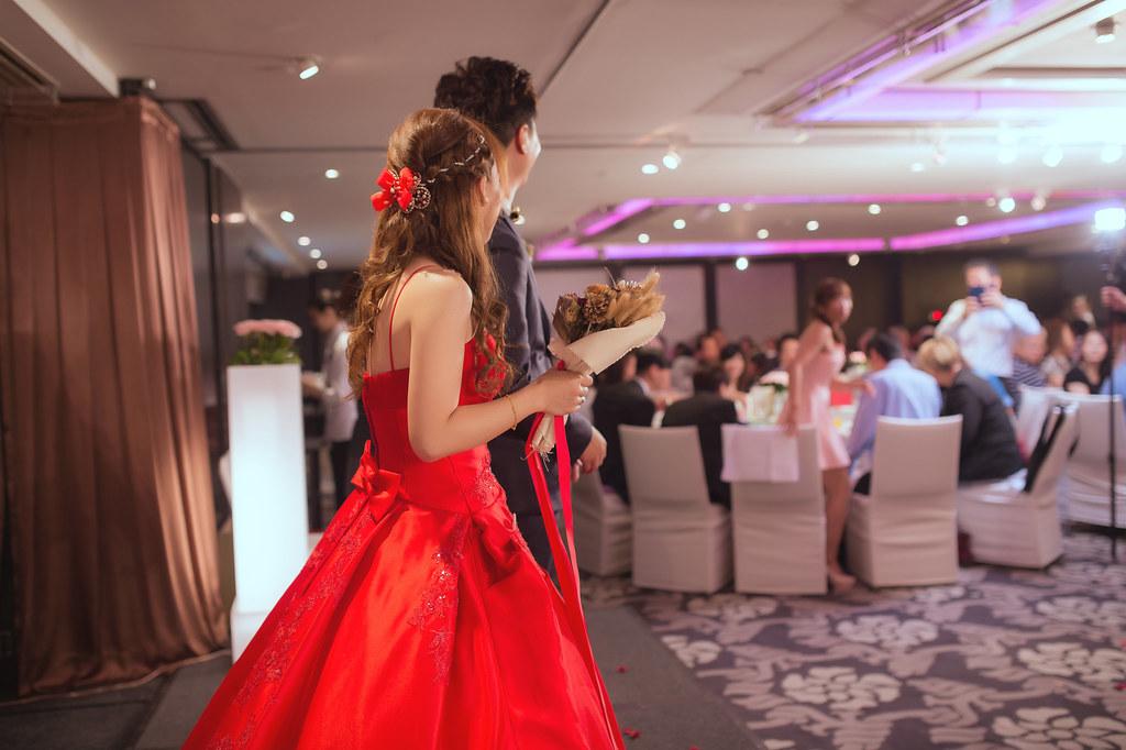 20150719晶華酒店婚禮紀錄 (632)