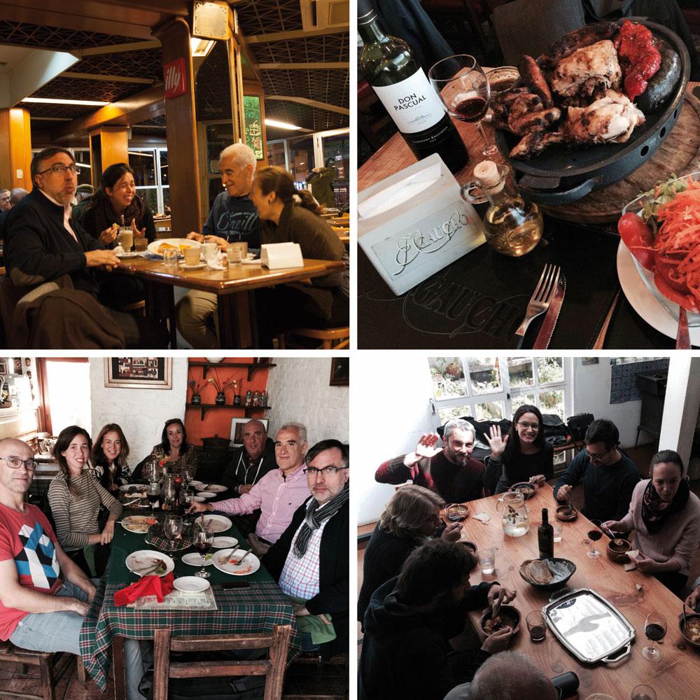 viaje-empresarial_negobide_unesco_bizkaia_reharq_montevideo_uruguay_risas