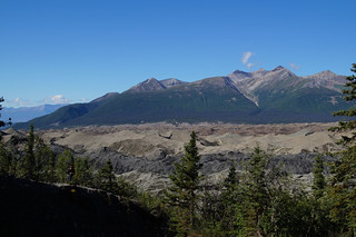 018 Wandeling Root Glacier