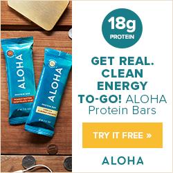 ALOHA-Protein_Bar-250x250
