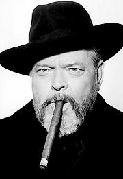 Welles7