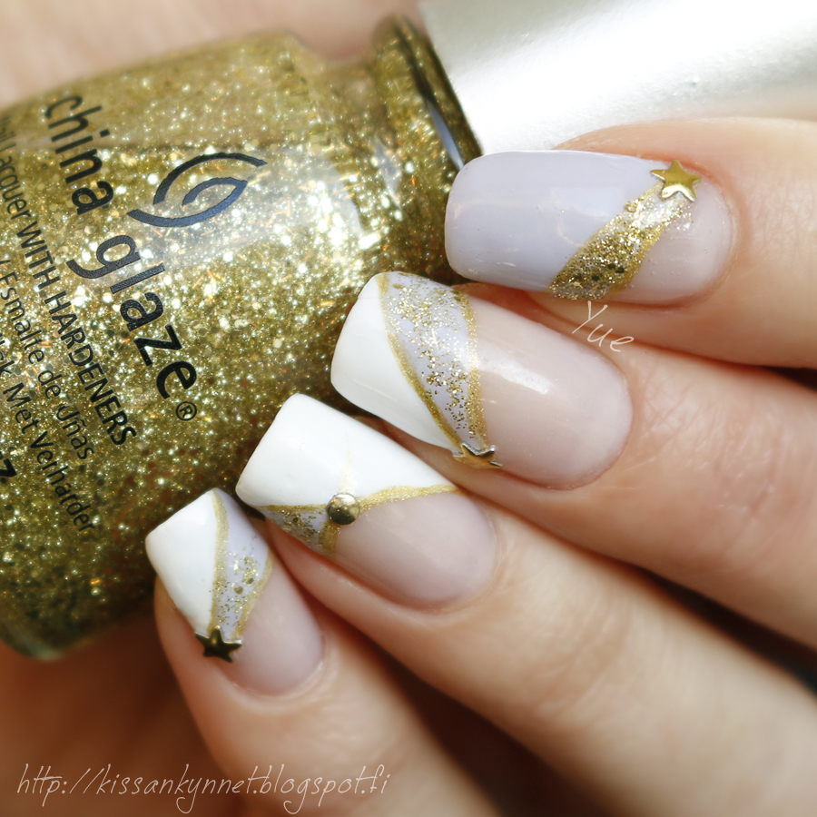 star_french_manicure_2