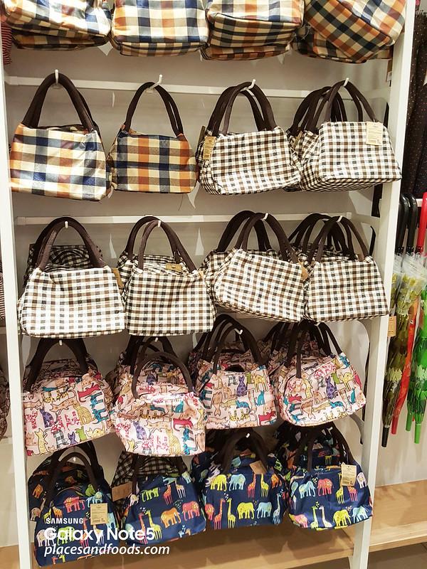 yubiso store malaysia handbags