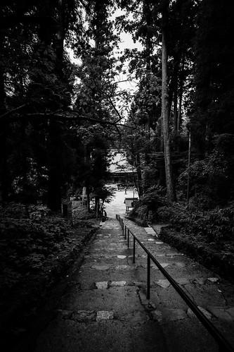 IMG_3134_LR__Kyoto_2015_09_04
