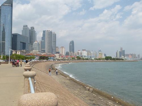 CH-Qingdao-Plage #3 (15)