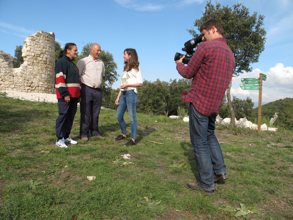 reharq_television_patrimonio_programa_portilla_alava