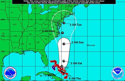 hurricane joaquin disaster schools 365disasters