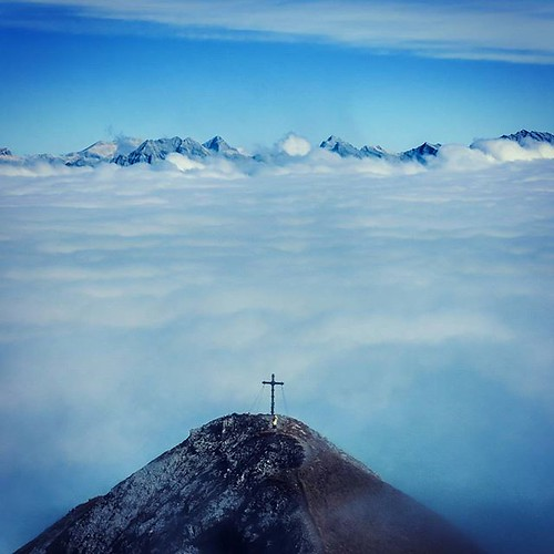 mountains outdoors austria cloudscape bma discoverearth austrianphotographers ltbl uploaded:by=flickstagram igersaustria lovetirol visittirol discoveraustria myaustria igerstirol instagram:venuename=nockspitze282403m29 instagram:venue=354777630 instagram:photo=10933506107491170467097579