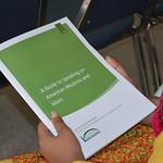 Muslim Speakers Network ISOC