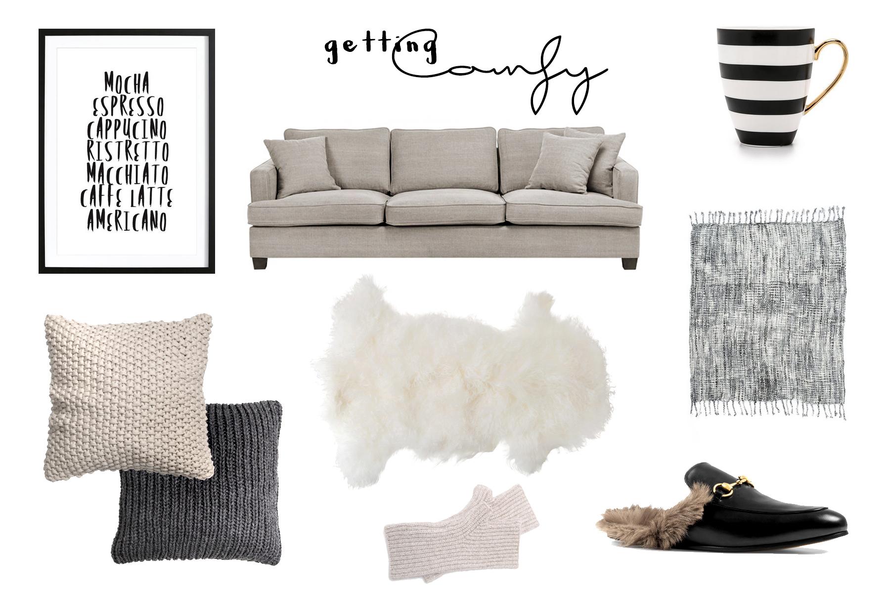 interior decor home inspiration dekoration einrichtung möbel sofa winter design lifestyle homestyle cats & dogs fashionblogger ricarda schernus blog berlin hannover 1