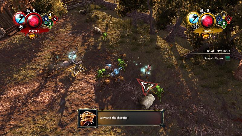 Overlord_FOE_Screenshot_21