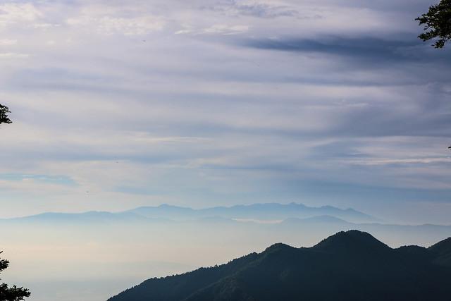 2014-08-02_00127_燕岳.jpg