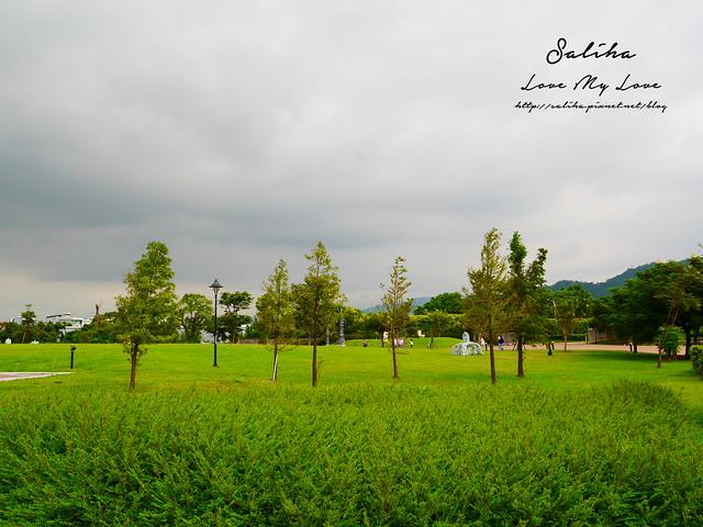 新北一日遊景點鶯歌老街陶瓷博物館 (22)