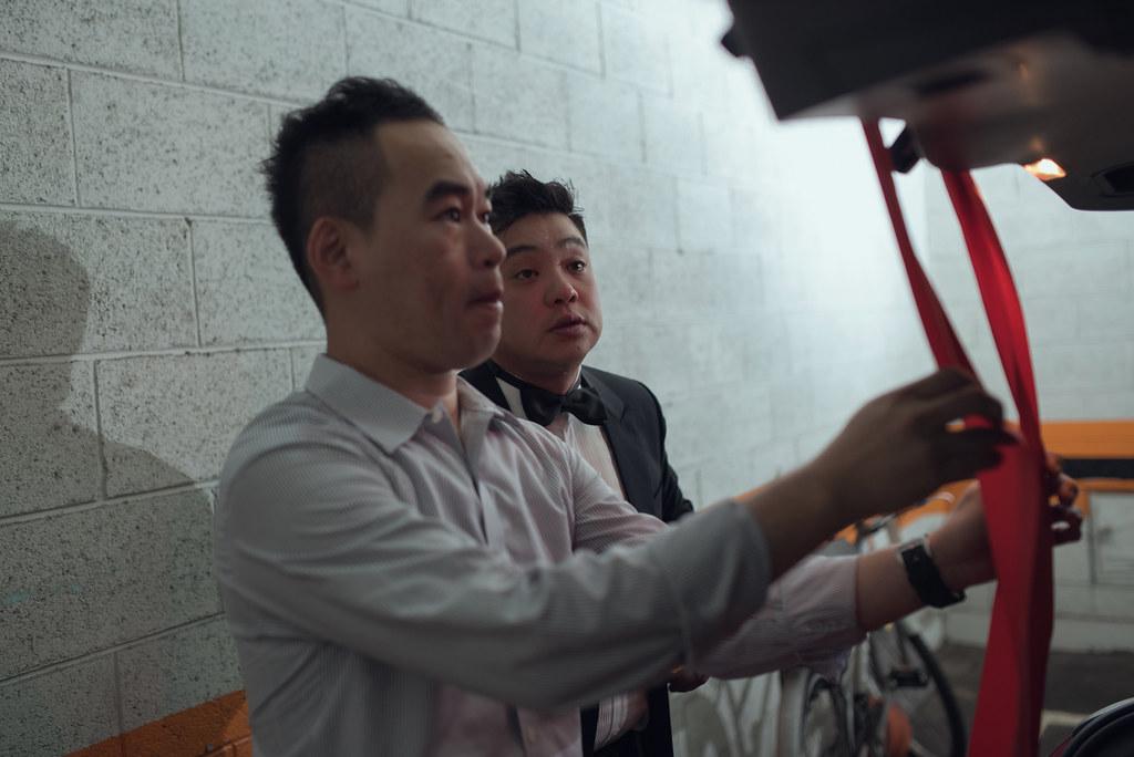 20150704堃棋&麗君-內湖典華婚禮紀錄 (23)