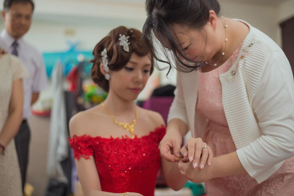 20150627薏璇&欣儒-桃園來福星花園大飯店婚禮記錄 (163)