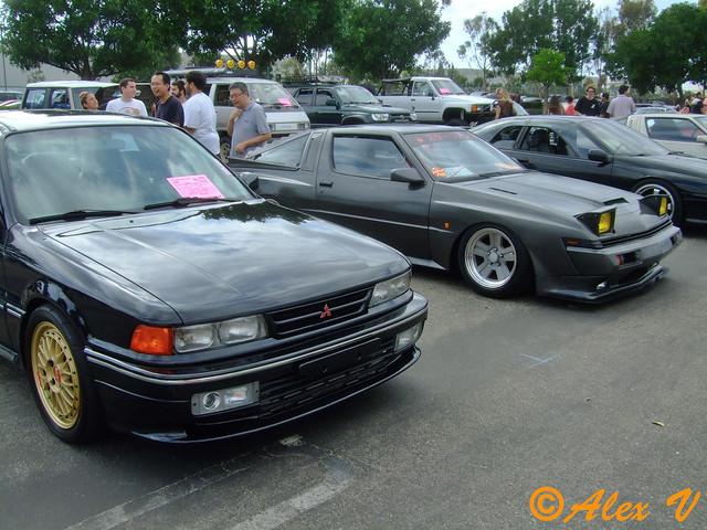 80-90 Neo Classic
