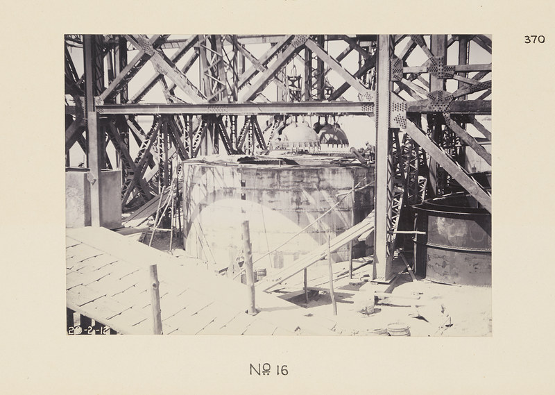 No. 16