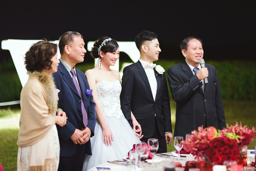 台中婚攝,婚攝,婚攝ED,婚攝推薦,婚禮紀錄,婚禮記錄,心之芳庭,婚禮攝影師,牧場婚攝,戶外婚禮攝影