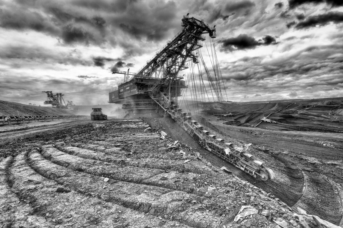 151025_CZE_coal_mine_CSA_BW_6x9