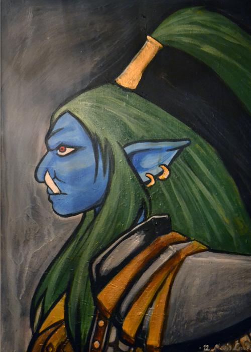 maalaus1