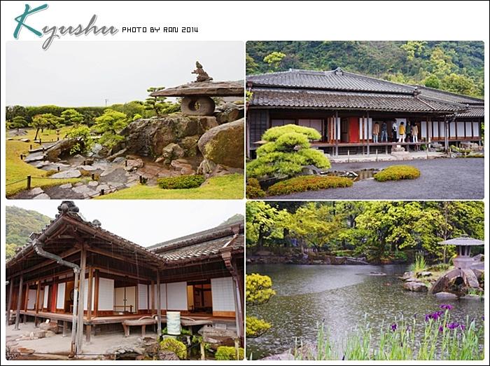 kyushu20140329005