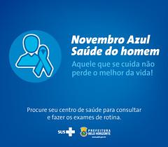 10/11/2015 - DOM - Diário Oficial do Município
