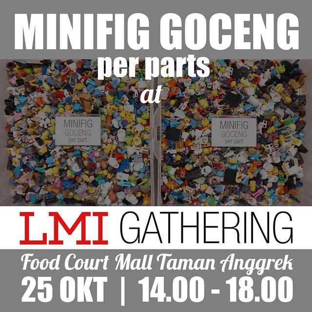 Gathering_2015 October 25th