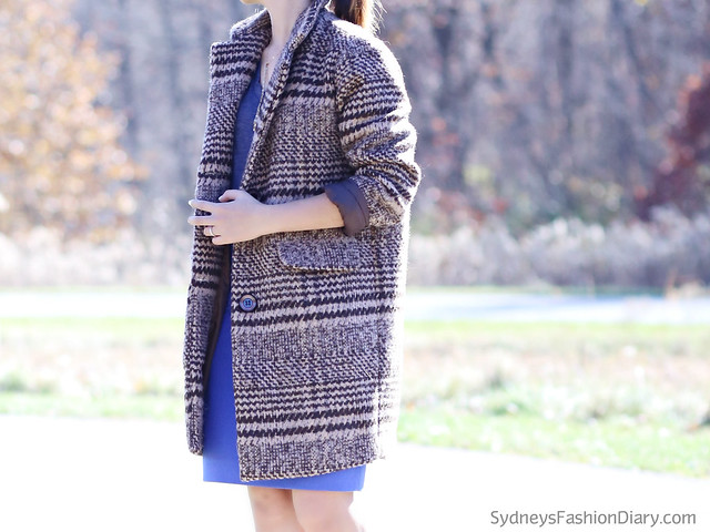 PlaidCocoonCoat_SydneysFashionDiary