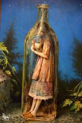 Paintguide - Esao Andrews
