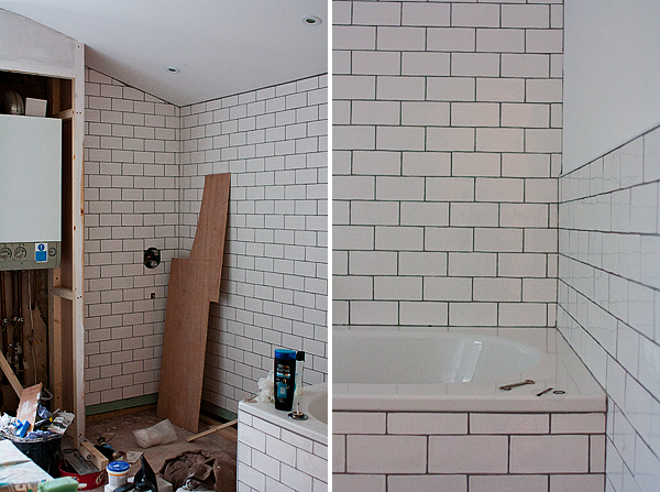 bathroom-progress-2