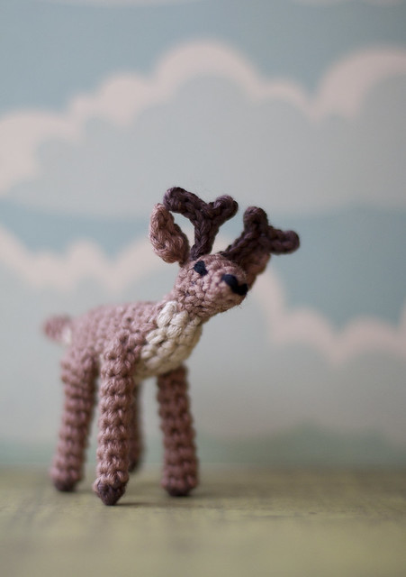 08AdventAmigurumi_StephenTheStag