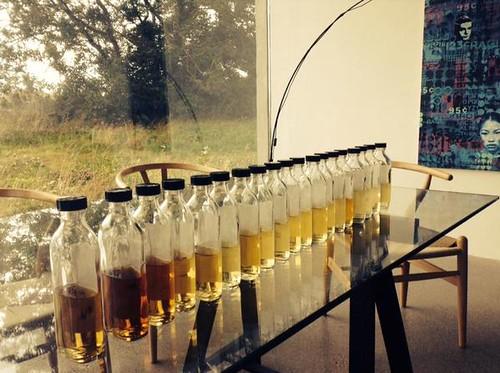 Chapel gate irish whiskey