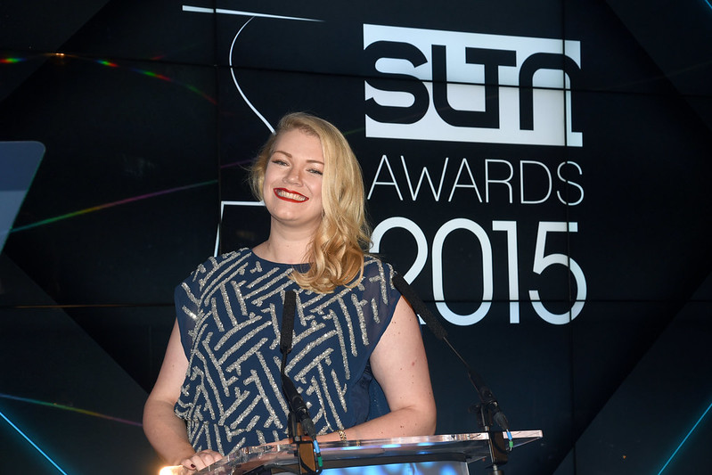SLTN Awards 6