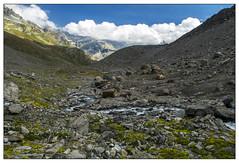 Alpe Veglia