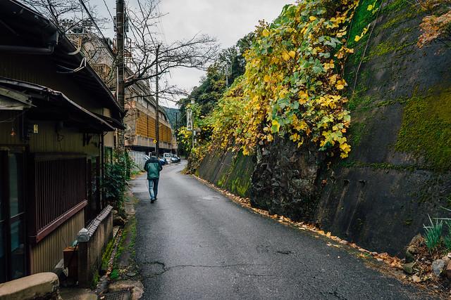 Jyokoji_03