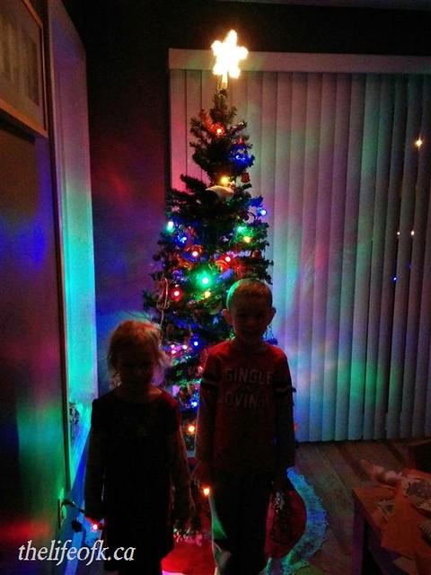 Christmas_TreeLights