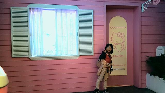 2015.12.08-12 日本北九州鐵道行