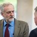47-WL Corbyn Nov 2015 HighRes HIRST-1837