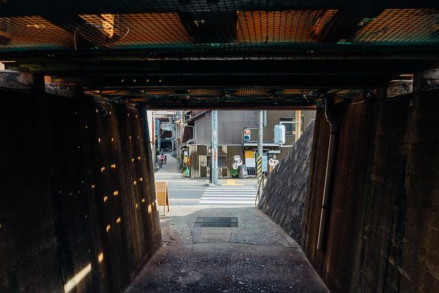 Onomichi_120