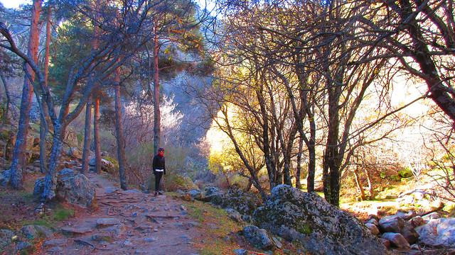 2015_11_29_Cascada del Purgatorio_011