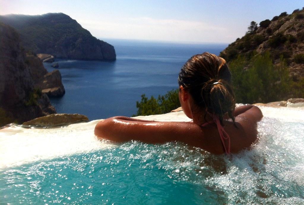 Hoteles de Ibiza cosas que hacer en ibiza en otoño e invierno - 23558543670 4b7fe454a4 b - Cosas que hacer en Ibiza en Otoño e Invierno
