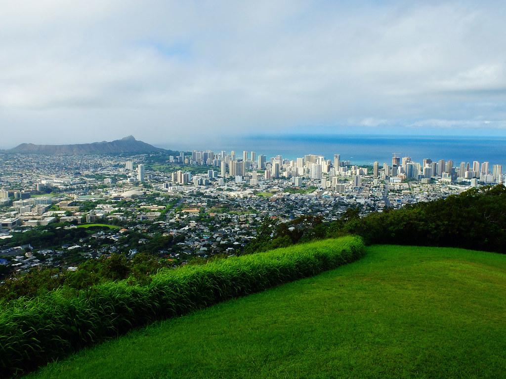 Oahu-(118)