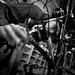 I love my bicycle by Rutamatt