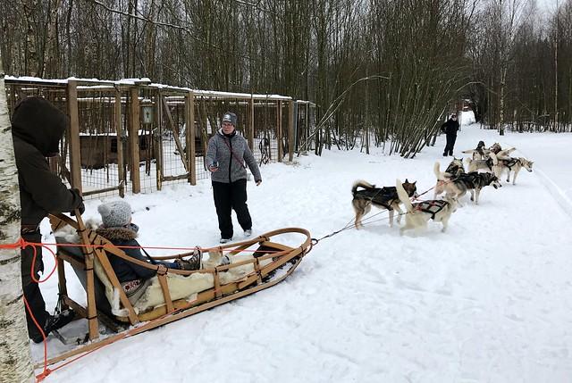 Lahti winter Finland 2017 62