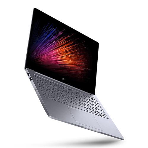 Xiaomi Notebook Air