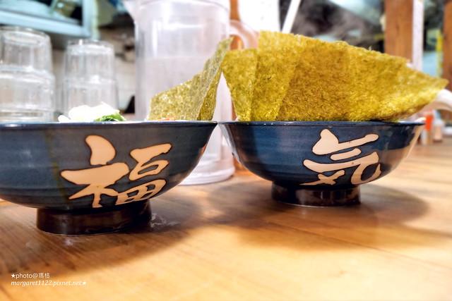【東京美食】芝大門。福氣拉麵