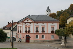 Donaustauf