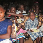 Door Of Hope Christmas party pictures-23