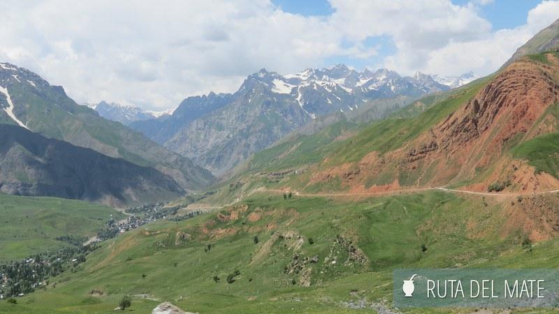Khojand Tayikistan (14)
